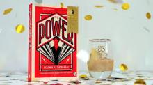 picture of The Power by Naomi Alderman